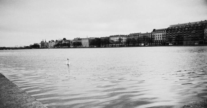 Fred in Kopenhagen dag 2