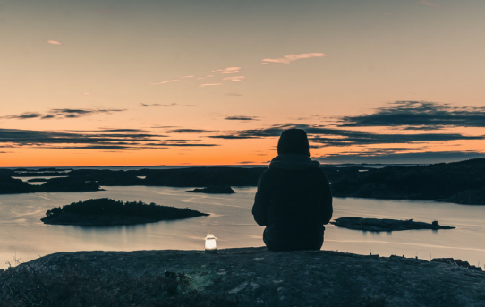 Fjällbacka: One of Sweden's most amazing sunset hotspots