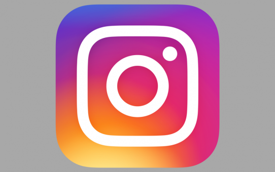 You might've missed this Instagram stories update